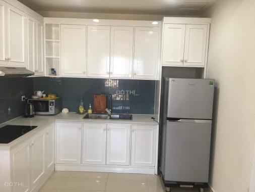 Giá tốt mùa dịch căn 2PN The Sun Avenue full nội thất cho thuê 13tr/tháng bao PQL 0901.858.818