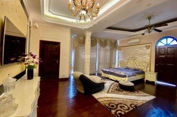 Bán nhà mặt phố, Kim Đồng - kinh doanh đỉnh, vỉa hè 71m2, 4 tầng, mặt tiền 4m giá 20,5 tỷ
