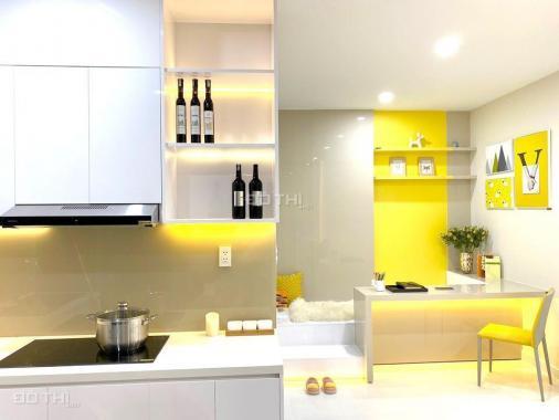 Sở hữu căn hộ Ricca SN 1PN - 2PN - 3PN liên hệ 0912 598 058. Cam kết giá tốt nhất thị trường