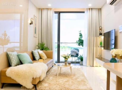 Mừng tân niên nhận nhà mới với căn hộ Precia, đủ căn 1PM - 2PN - 3PN. VAY bank 70%