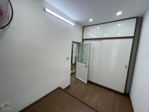 Bán căn hộ siêu đẹp đường Láng, Đống Đa 60m2, T3, chỉ 1,5 tỷ