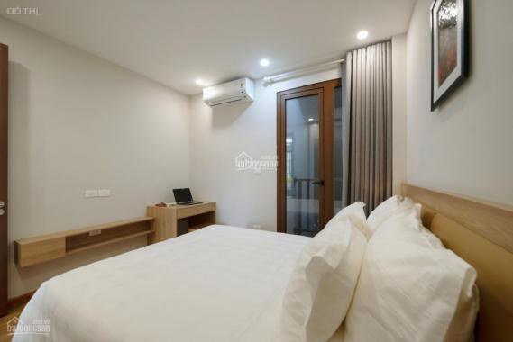 Cư dân gửi bán căn hộ D2 Giảng Võ, Ba Đình, DT từ 60, 80, 107, 128, 134m2,... Giá từ 3.1tỷ