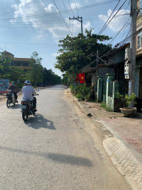 Hot, chính chủ cần bán lô đất cực đẹp vị trí đắc địa Nông Tiến, Tuyên Quang