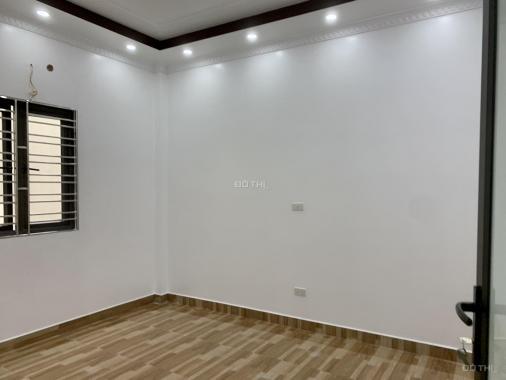Bán nhà xây mới đẹp trong ngõ 263 Lạch Tray, Ngô Quyền, Hải Phòng