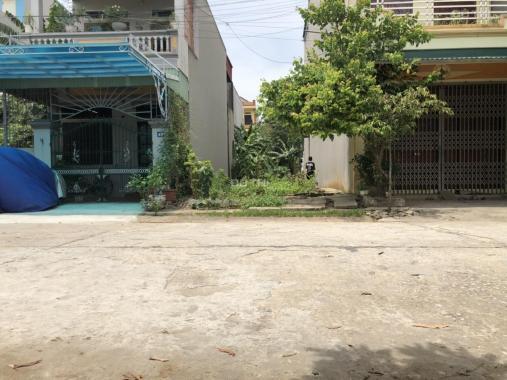 Bán đất riêng tại đường Lê Thái Tổ, Phường Ninh Khánh, Ninh Bình, Ninh Bình diện tích 90m2