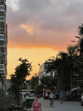 Bán gấp căn tầng 3 Hoàng Huy Pruksa An Đồng, 47m2 do cần tiền, 2PN, 1WC chỉ 650 tr. LH 0354.111.039