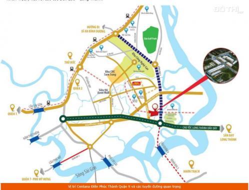 Cuối năm 2021, dự án mới nhất MT Eastmark City 40 triệu/m2 chưa VAT sắp ra mắt