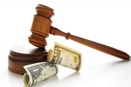 Quy định về ghi nợ và thanh toán nợ tiền sử dụng đất