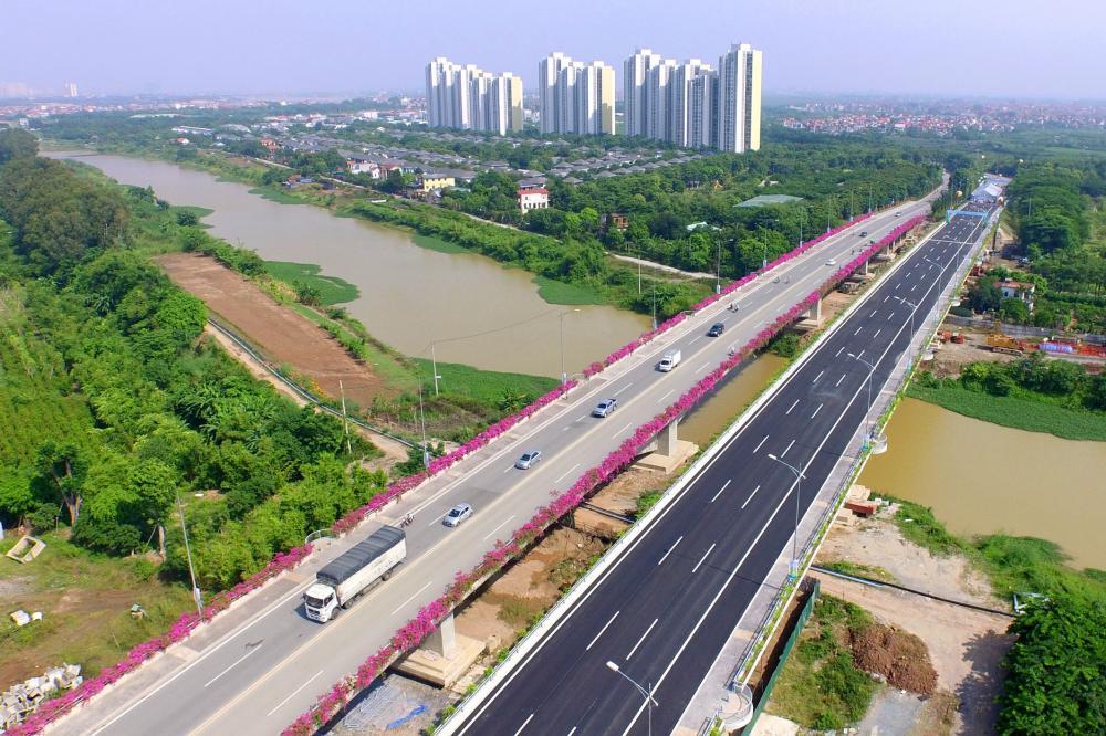 chuyển mục đích sử dụng đất tại Lào Cai và Hưng Yên