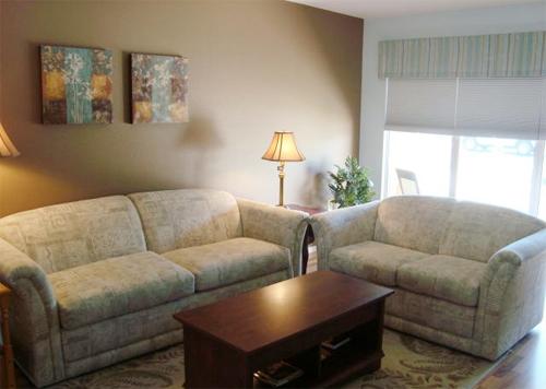 mua sofa