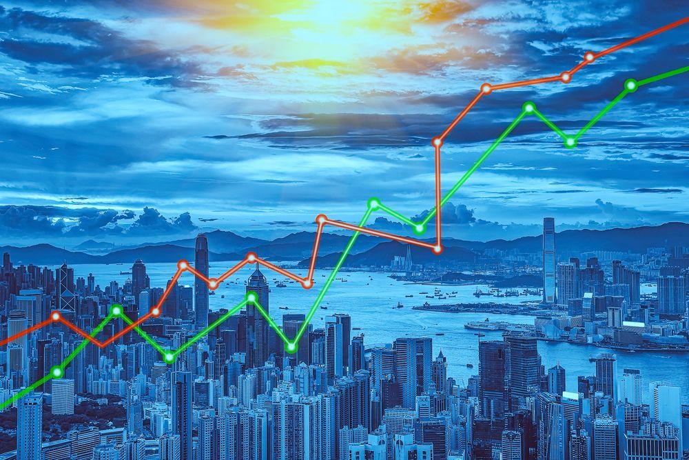 Xu hướng liên kết chặt chẽ trên thị trường bất động sản thế giới