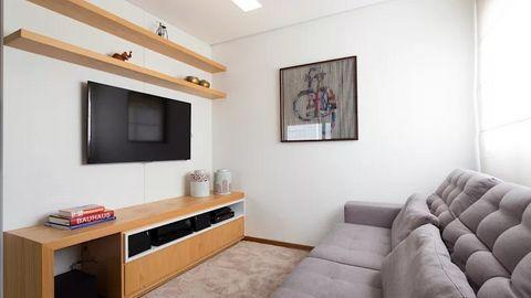 Kệ TV bằng gỗ
