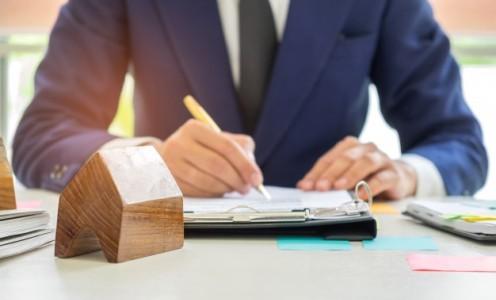 Cần công chứng những giấy tờ gì khi làm thủ tục mua nhà?