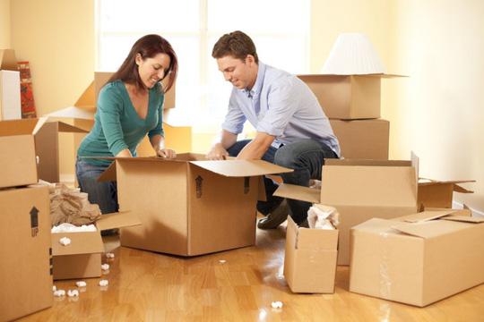 Có nhu cầu chuyển nhà vào tháng 7 âm thì nên làm gì?