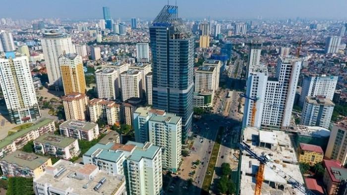 cưỡng chế thu hồi phí bảo trì chung cư