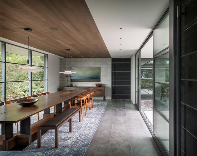 cải tạo ngôi nhà theo phong cách Nhật