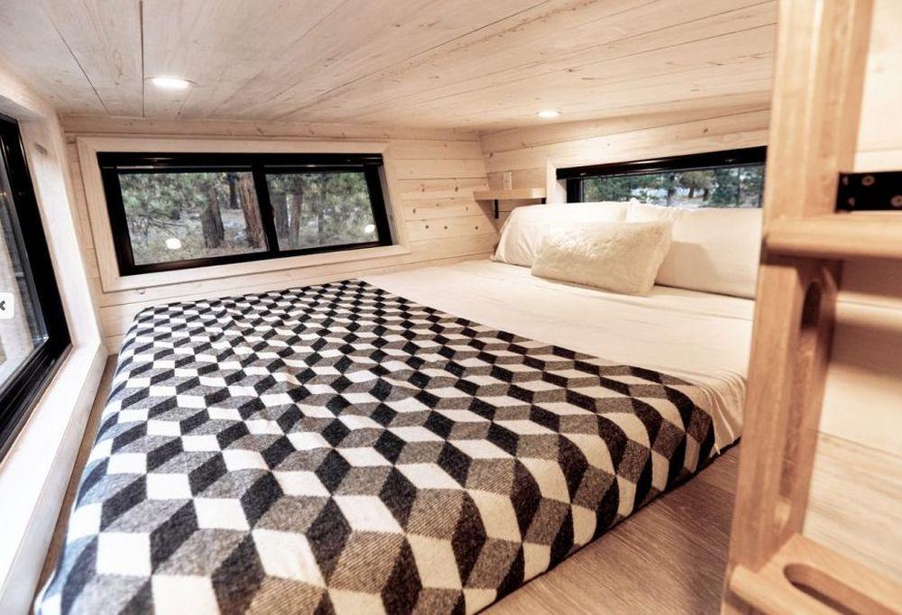 giường cỡ King