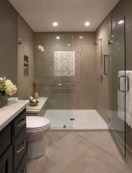 phòng vệ sinh đẹp