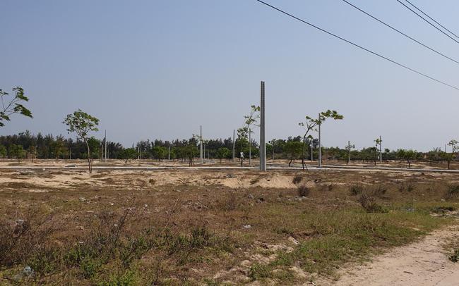 Đồng Nai yêu cầu đẩy nhanh độ thu hồi đất xây sân bay quốc tế Long Thành