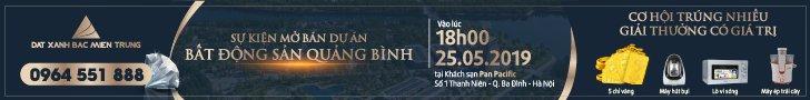 Banner Top Bán Đất nền dự án Hà Nội - ThuHT
