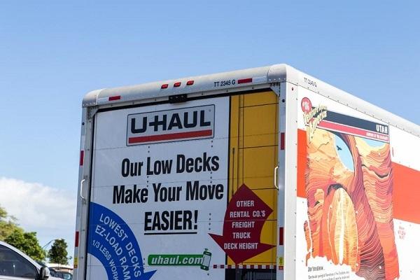 4 lời khuyên đắt giá khi chuyển nhà từ quê lên phố