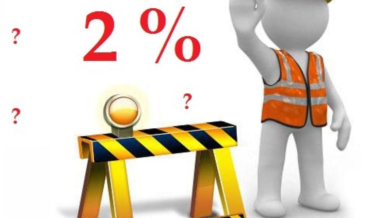 Các chung cư chưa bàn giao quỹ bảo trì sẽ được chuyển cơ quan điều tra