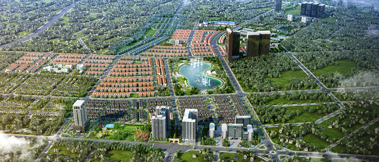 Có nên bán nhà quận Hà Đông trong năm 2020?