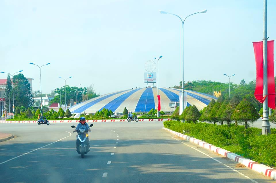 Đồng Nai triển khai 88 dự án hạ tầng tại Nhơn Trạch trong năm 2020
