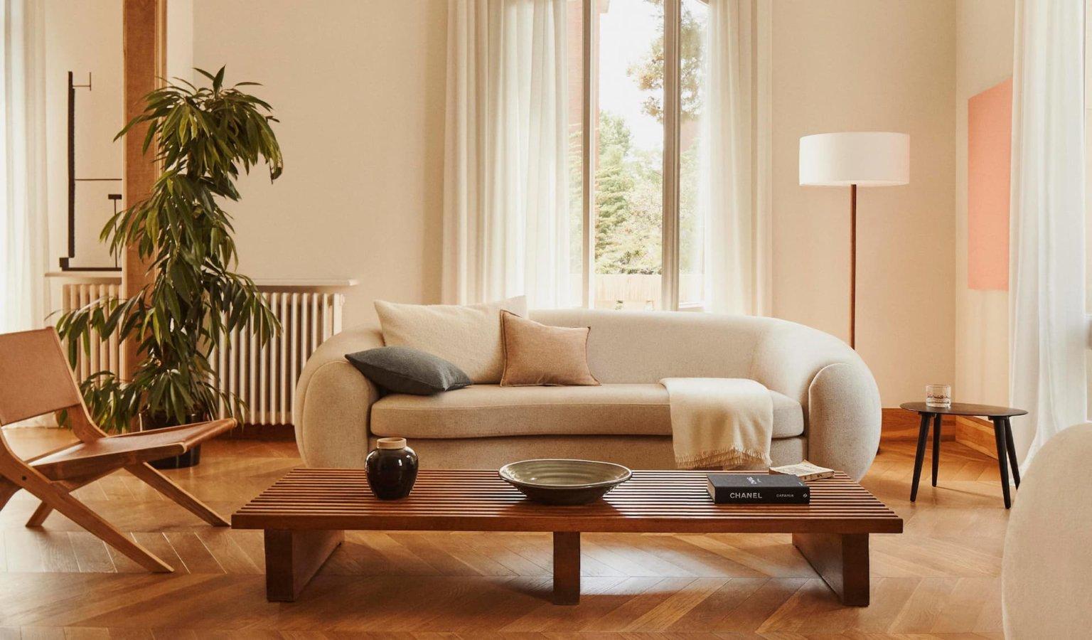 Đại dịch Covid-19 làm thay đổi xu hướng thiết kế nội thất như thế nào?