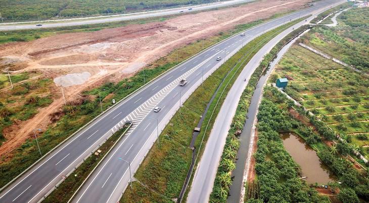 Đề xuất xây cao tốc Vân Phong - Nha Trang gần 13.000 tỷ đồng