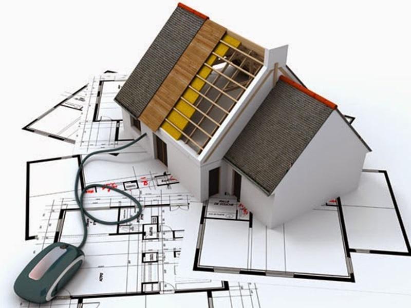 Điều chỉnh giấy phép xây dựng trong trường hợp nào?
