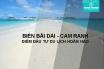 Biệt thự biển Bãi Dài, Cam Ranh. Sở hữu vĩnh viễn chỉ từ 9 tỷ/căn. LH: 0903 028 983