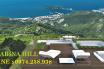 Vì sao Marina Hill được đánh giá là khu BT đồi nghỉ dưỡng phong thủy có một không hai