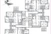 Bán gấp chung cư CT2 Xuân Phương, DT 93m2, giá 17 tr/m2, bao sang tên. LH: 0934568193
