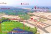 Dự án Ngọc Dương Riverside vị trí cực đẹp, kề sông cận biển lý tưởng để đầu tư. Lh: 0914888477