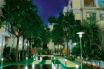 La Casa Villa chuẩn 3D: Đẹp- Độc- Đắt