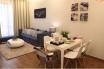 Cho thuê căn hộ căn hộ tại 299 CTM Cầu Giấy giá rẻ