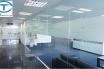 Văn phòng cho thuê tại tòa nhà, C.T Plaza Trường Sơn, giá cho thuê 315 nghìn/m2/tháng