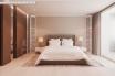 Golden Park TT Q Cầu Giấy, chung cư khách sạn 5 sao, đầu tư sinh lời lớn