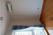 8tr/tháng cho thuê chung cư SME, quận Hà Đông, 96m2, 2 phòng ngủ, nội thất cơ bản
