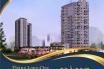 Bạn sẽ không thể mua Thăng Long City với giá hiện tại trong 2 năm nữa. liên hệ ngay: 0966608386