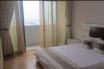 Cho thuê căn hộ tòa B11D Nam Trung Yên 68m2, 2 phòng ngủ, thoáng mát đủ đồ đẹp, giá 8,5 tr/th