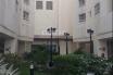Kẹt tiền bán nhanh chung cư Hùng Vương palza căn góc 3 phòng ngủ,3wc lầu cao view đẹp giá chốt 5.ty