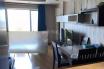 Cần bán nhanh chung cư Parkson Hùng Vương Plaza số 126 Hồng Bàng, Phường  12, Quận  5 133m2, 5.35 tỷ