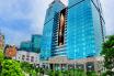 Chính chủ bán chung cư cao cấp Vinhomes Đồng Khởi, Q.1, diện tích 165m2, 2 phòng ngủ, giá 15 tỷ