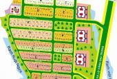 Bán đất nền 90m2 dự án Hưng Phú 1, P. Phước Long B, Quận 9, lh 0914.920.202