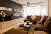 Cho thuê căn hộ chung cư Saigon Pearl, quận Bình Thạnh