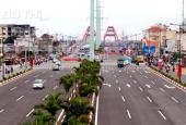 Đất Tam Phú - Thủ Đức gần chợ Tam Hà, diện tích 247m2. Giá đầu tư LH 0906338387
