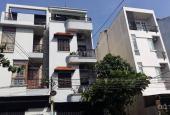 Cho thuê nhà phố Thảo Điền, Q.2, giá rẻ 13 triệu/tháng với 1 trệt, 2 lầu, 4PN, đầy đủ nội thất