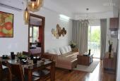 Chính chủ cho thuê căn hộ cao cấp Sunrise City giá rẻ. LH: 0902855939